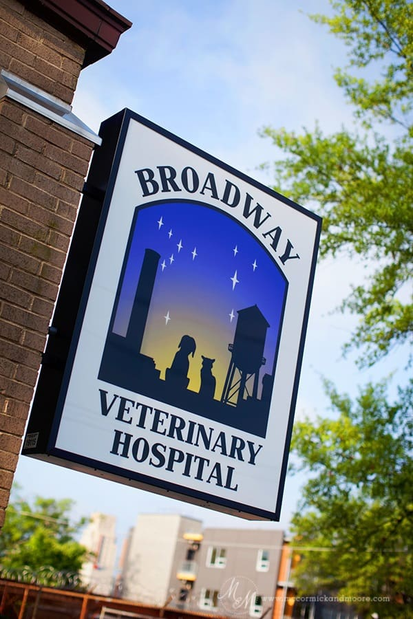 veterinary jobs in durham nc